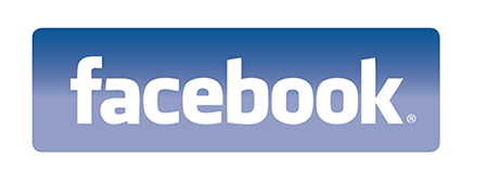 RS1 Facebook logo